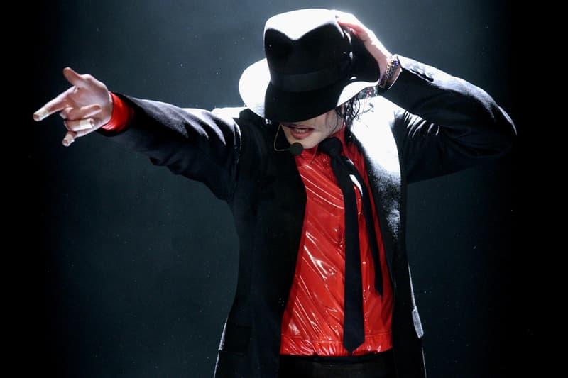 Michael Jackson Leaving Neverland Sexual Abuse Documentary Sundance Film Festival 2019