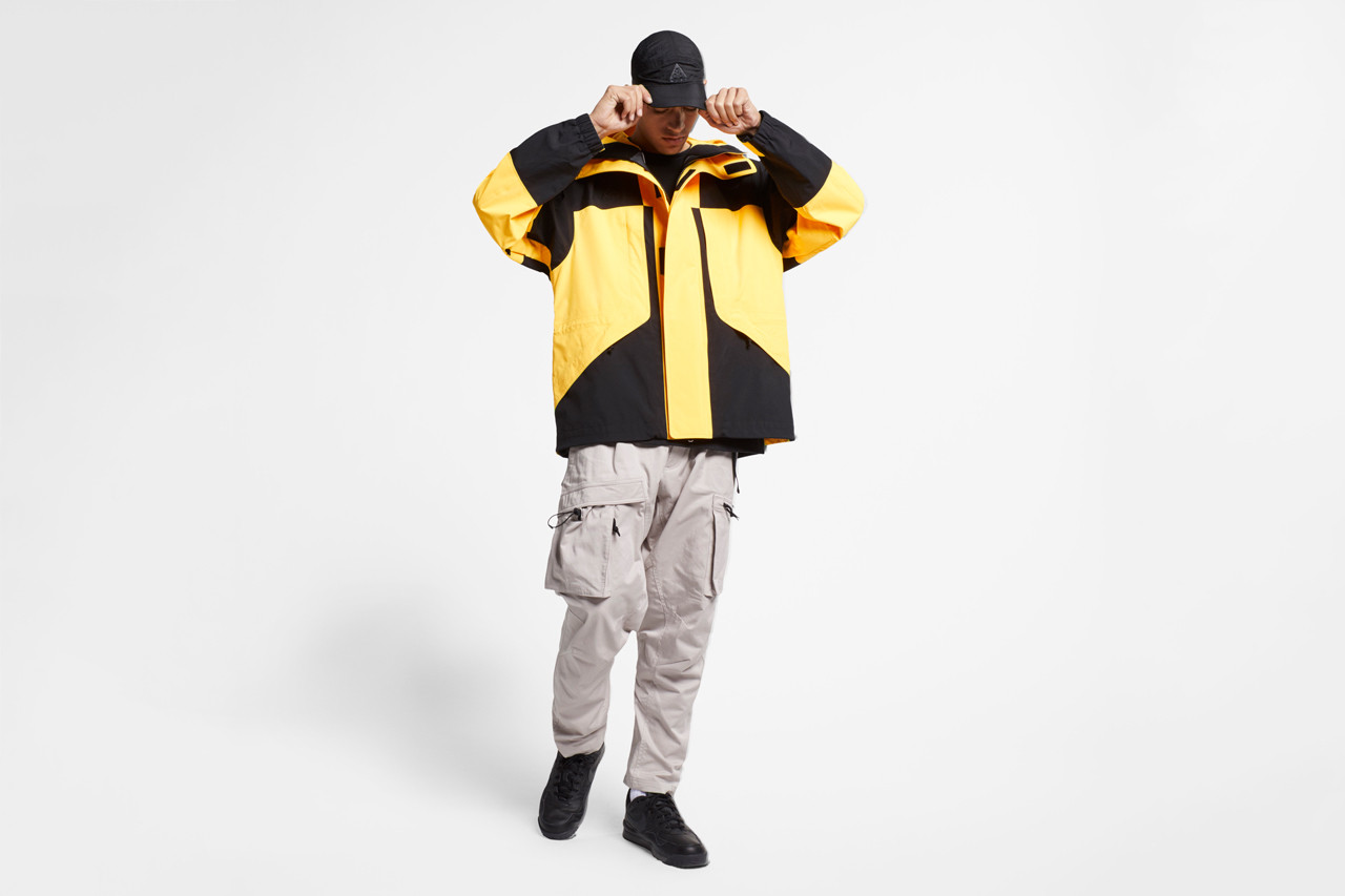 Nike ACG Spring 2019 Collection   HYPEBEAST