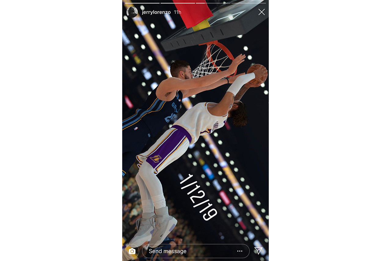 jerry lorenzo nike air fear of god 1 light bone black nike basketball 2019 january footwear