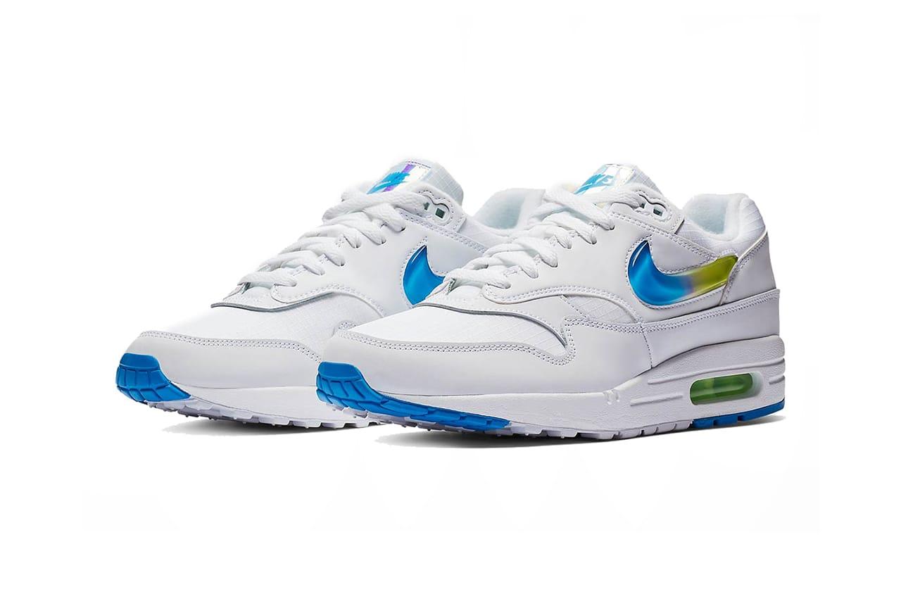 Nike Air Max 1 SE \