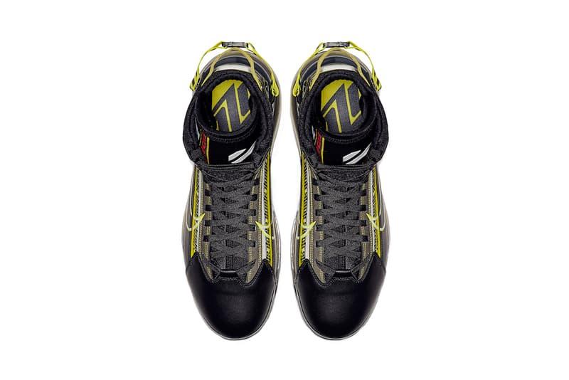 the latest a5ace e37af nike air max 720 saturn release date 2019 february footwear nike sportswear
