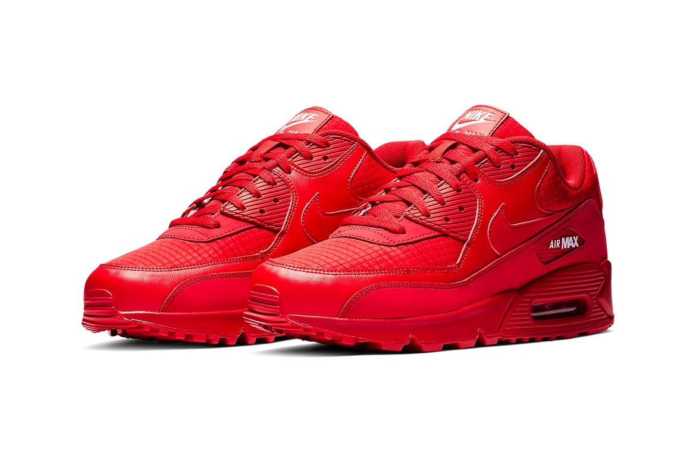 e5985c4527dfdc Nike Air Max 90
