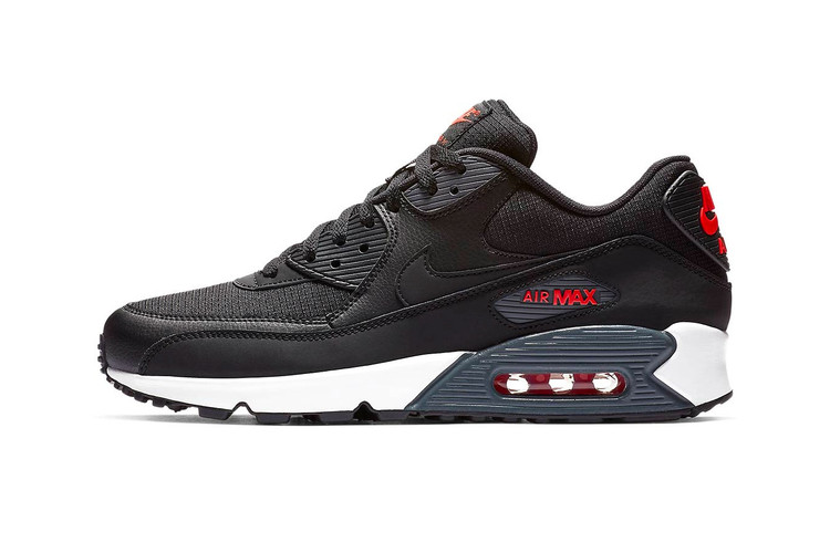 67d6cff8fd0ec8 Nike s Air Max 90 Gets Hit With