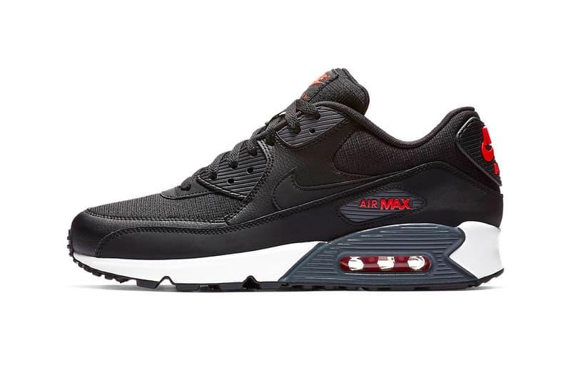 meet a99c9 25bbd Nike Air Max 90