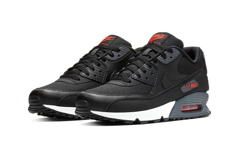 b9d33eb45f4df0 Nike Air Max 90