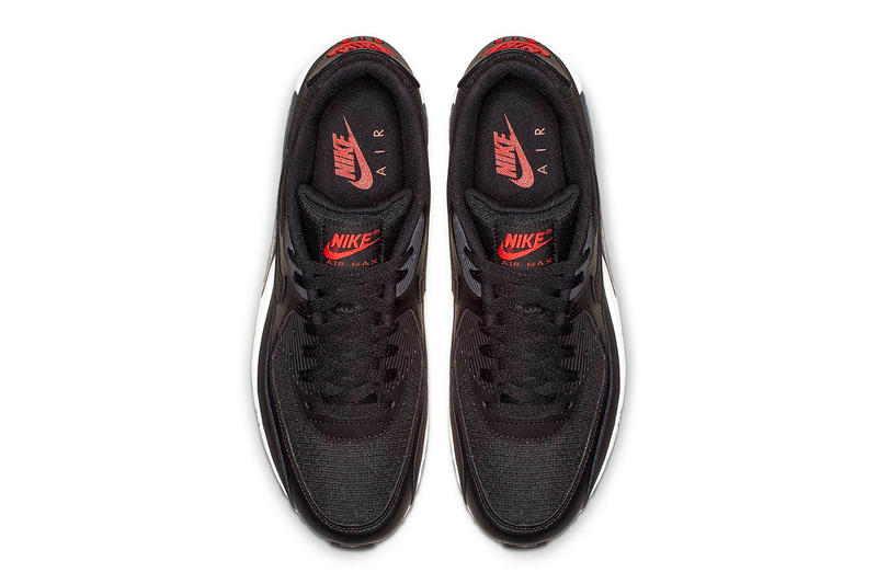 5b540451eedd5 Nike Air Max 90