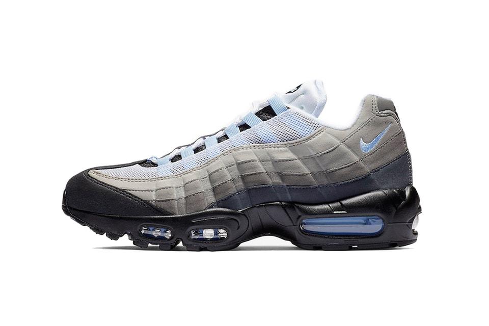 48e41eae82c7e Nike Air Max 95