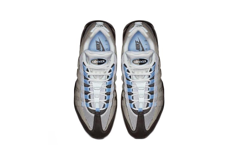9b448fae0f534 Nike Air Max 95