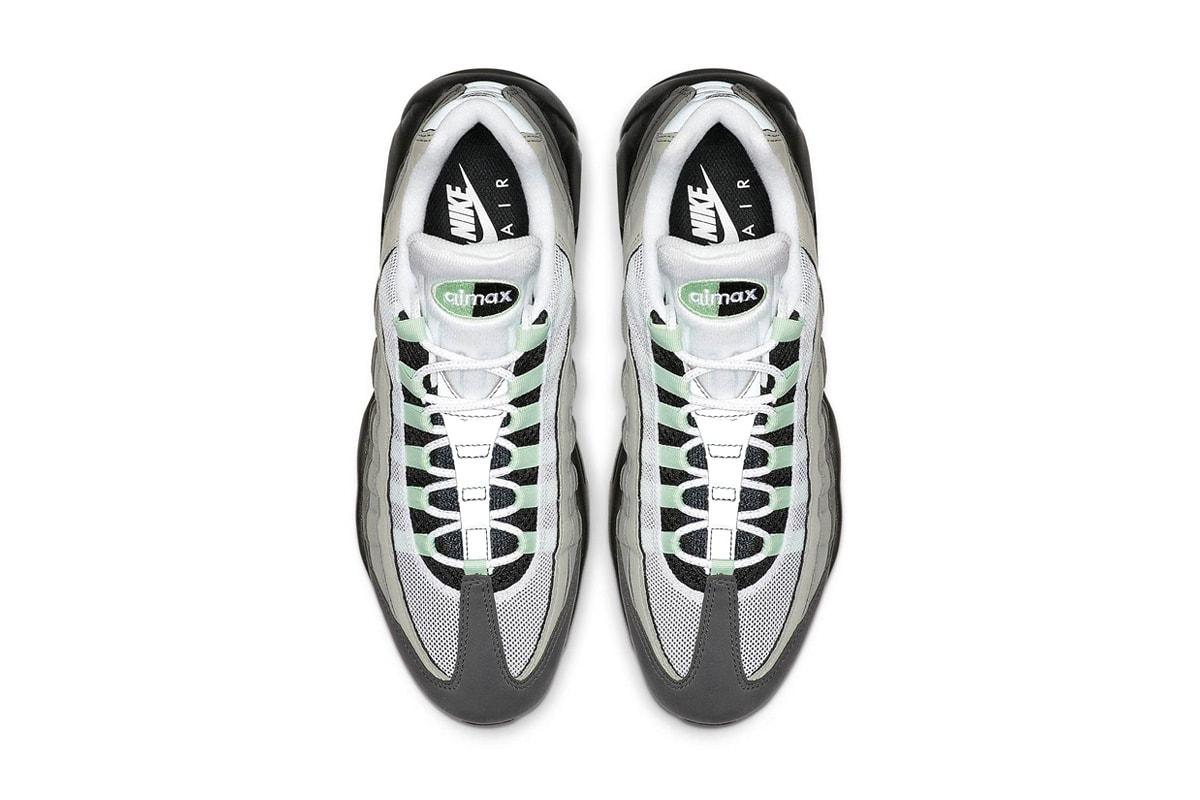 """detailed look c4afd 69980 Best Sneaker Releases  May 2019 Week 2 Travis Scott s Air Jordan 1 """"Cactus  Jack. Nike"""