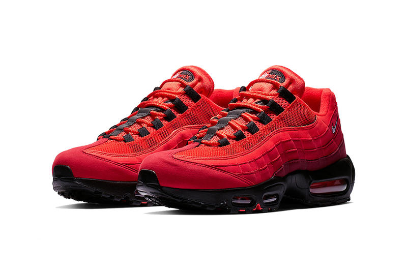 new arrival bc296 22384 Nike Air Max 95