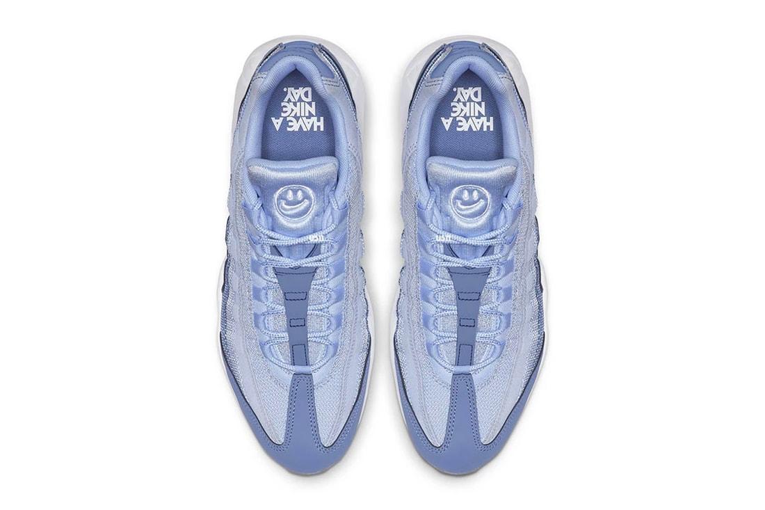 1df9a4e2f182 Nike Air Max 95