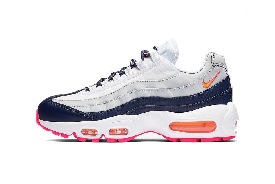 26aa315c49 Nike Air Max 95
