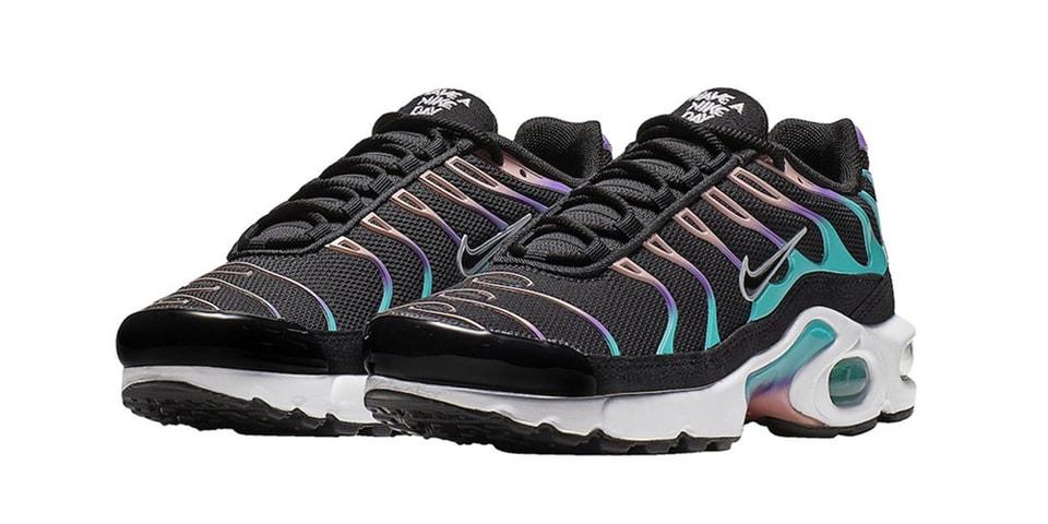 7731b748106c5 Nike Air Max Plus