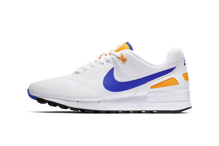 9165738657625 Nike Air Pegasus 89 Marks Its Return With New Colorways