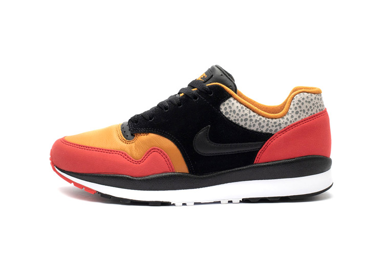 2b26a62ec3 Nike Air Safari SE