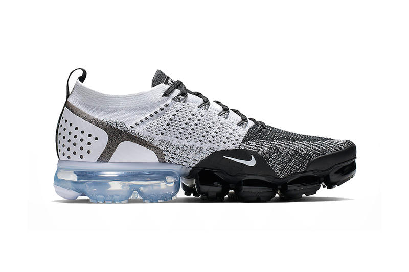 buy popular daa02 8f25b Nike Air VaporMax 2