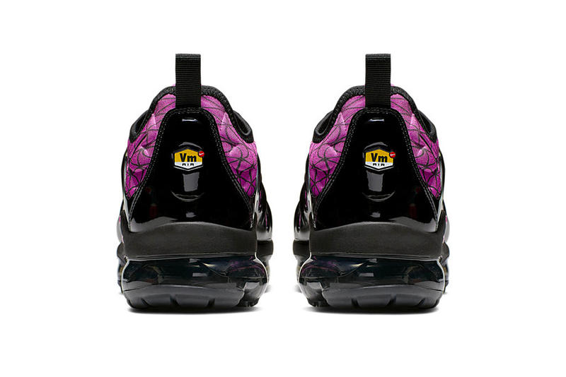 competitive price 0c009 4bc75 Nike Air VaporMax Plus