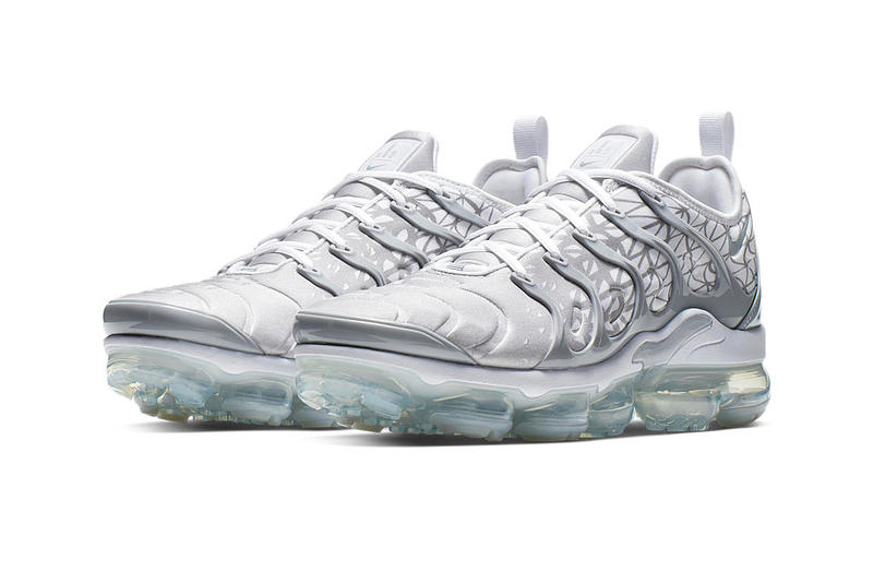 competitive price 1de5d 49184 Nike Air VaporMax Plus