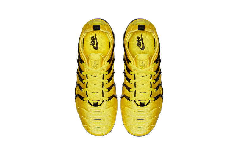 best service 6c681 57982 Nike Air VaporMax Plus