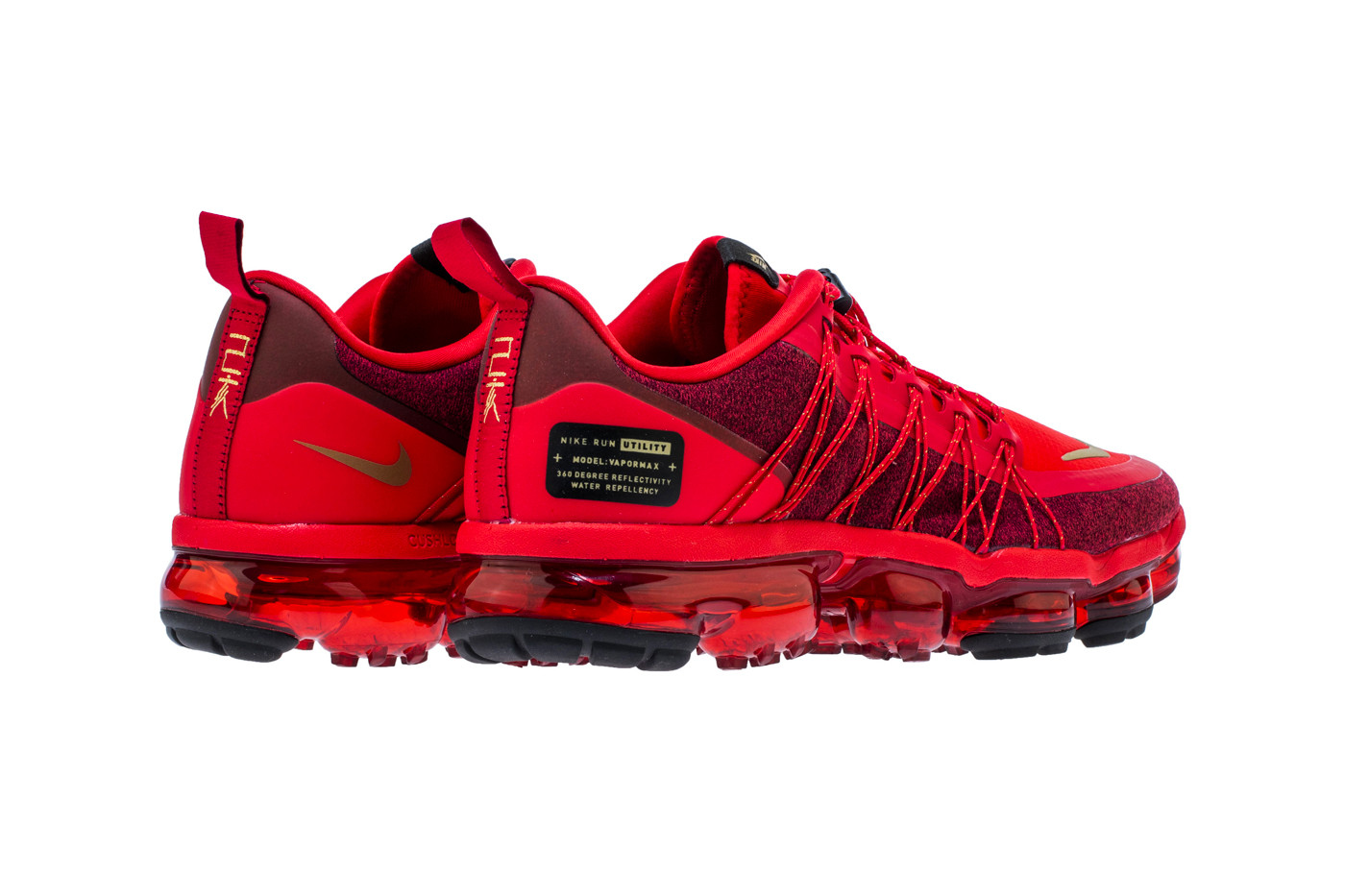 Nike Air VaporMax Utility \
