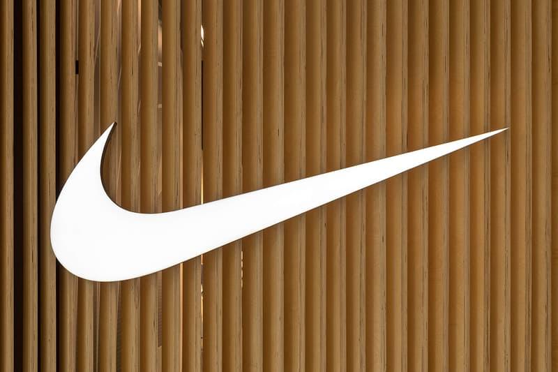 Nike Dutch Tax Arrangements Investigation Details Billions US Dollars Pounds European Union Commission Repayment Apple Starbucks Fiat