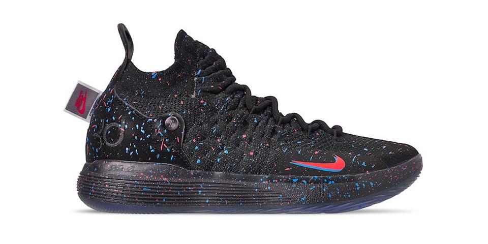 183ffa7a031 Nike KD11