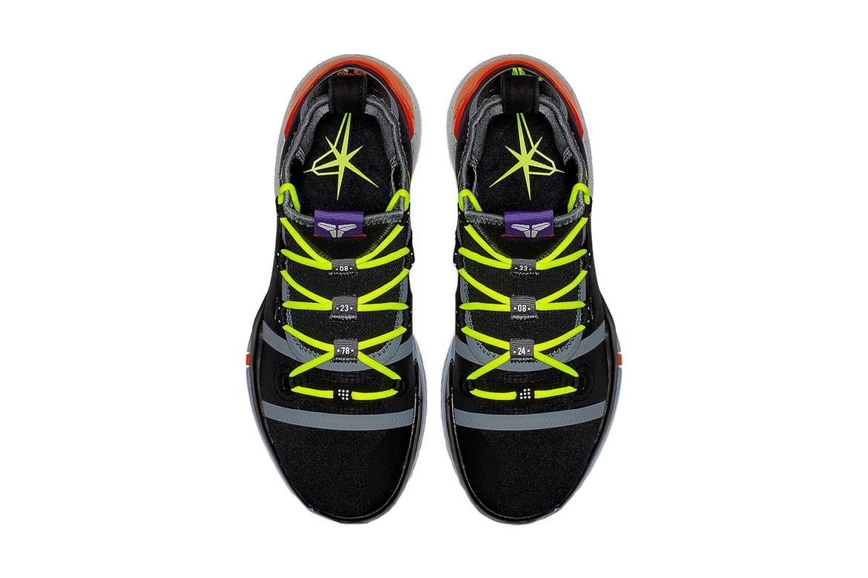 b720ba97c9b Nike Kobe A.D.