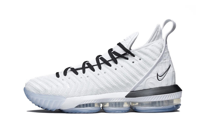 777895e8b64a nike lebron 16 equality releae date 2019 january footwear lebron james nike  basketball. 2 of 8