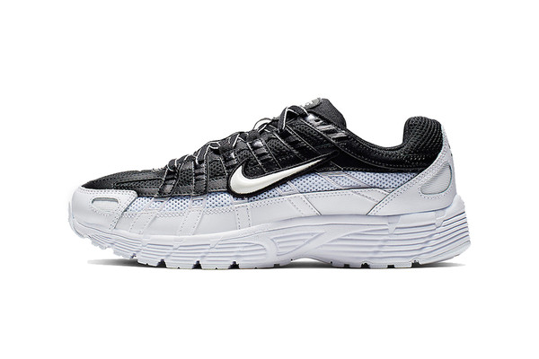 sports shoes 0bc4a 4235d Nike P-6000 CNPT