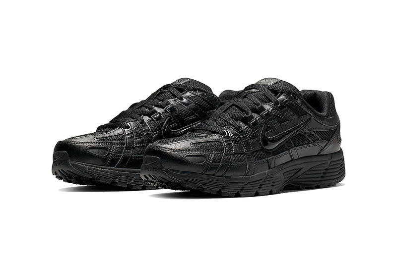nike p 6000 cnpt 2019 may footwear nike running