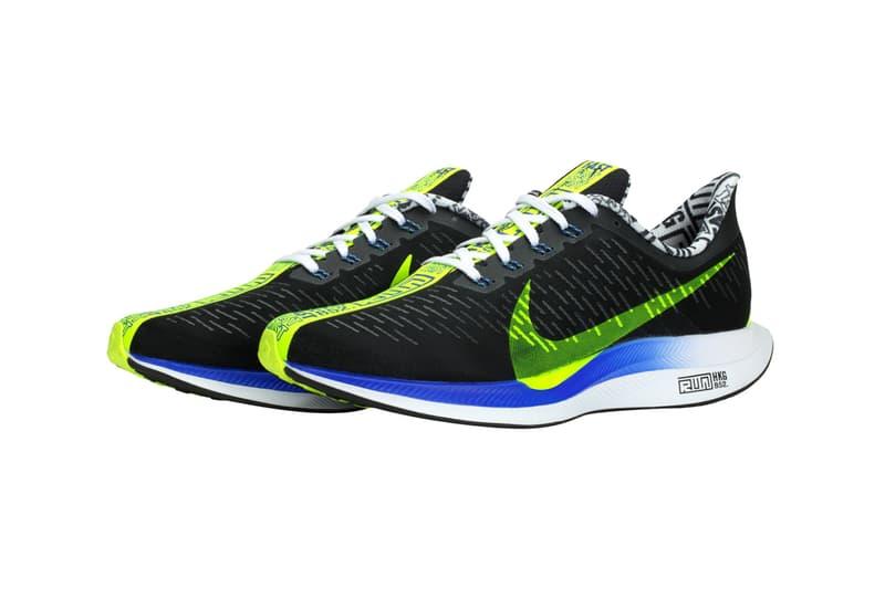 sale retailer cd593 faca4 Nike Zoom Pegasus 35 Turbo