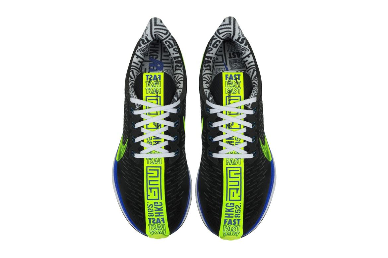 prima Suavemente Enfriarse  Nike Zoom Pegasus 35 Turbo