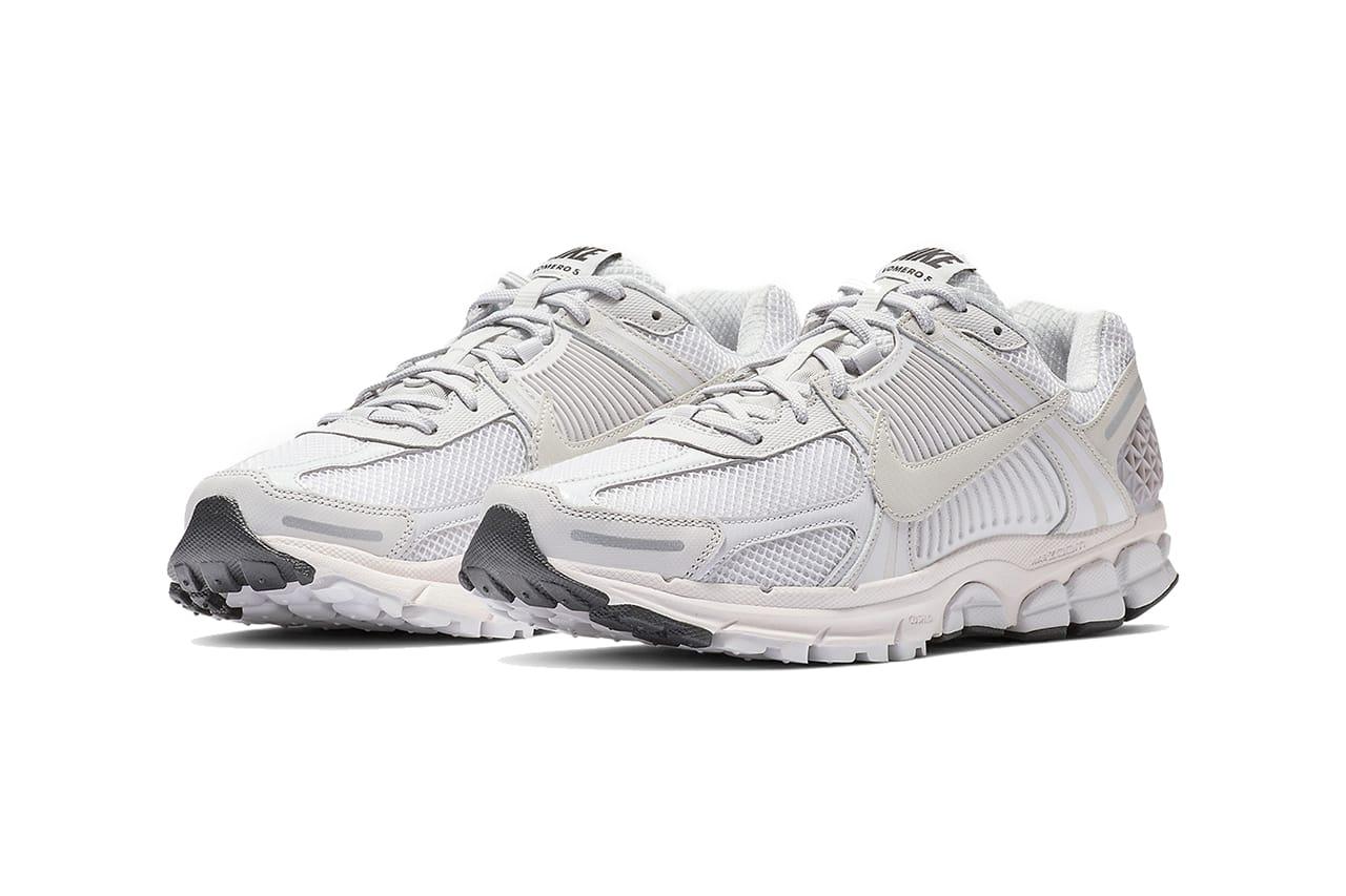 Nike Zoom Vomero 5 Retro \