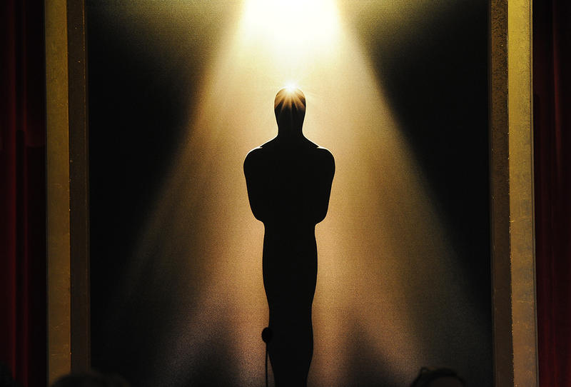 Oscars 2019 Academy Awards Full Nominations Nominees Best Picture  Black Panther BlacKkKlansman Bohemian Rhapsody The Favourite Green Book Roma A Star Is Born Vice  Actress in a Leading Role  Yalitza Aparicio Glenn Close Olivia Colman Lady Gaga Melissa McCarthy Actor in a Leading Role Christian Bale Bradley Cooper Willem Dafoe Rami Malek Viggo Mortensen Spike Lee Paweł Pawlikowski, Cold War Yorgos Lanthimos Alfonso Cuarón Adam McKa Actor in a Supporting Role Mahershala Ali, Green Book Adam Driver Sam Elliott Richard E. Grant, Can You Ever Forgive Me? Sam Rockwell Actress in a Supporting Role  Amy Adams Marina de Tavira Regina King If Beale Street Could Talk Emma Stone Rachel Weisz