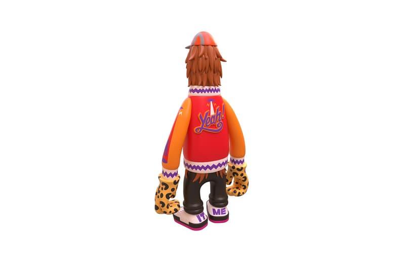 pete fowler hench it me vinyl edition figure release artwork toy