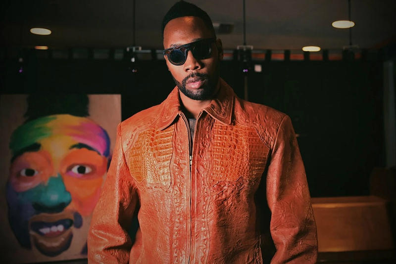 rza ghostface killah new movie film angel of dust january 2019 wu tang suspense horror info details news thriller