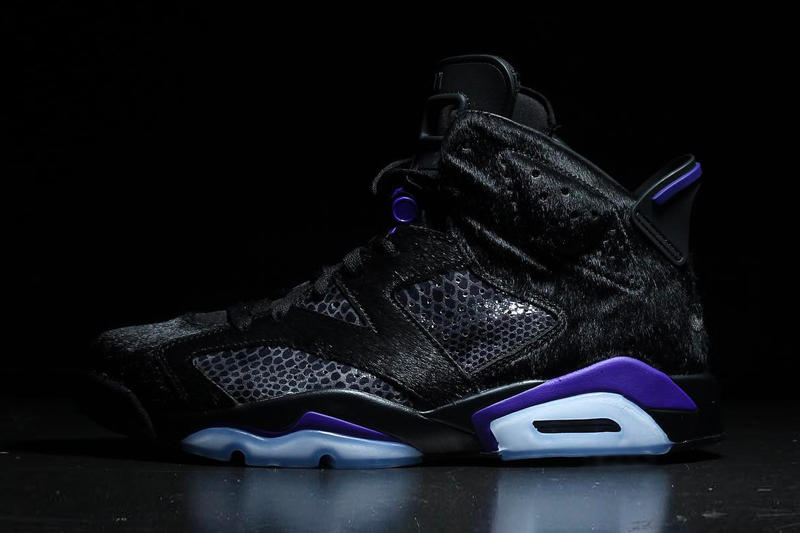 san francisco 2f6bf 213d4 Social Status X Air Jordan 6 Release info michael jordan all star weekend  jordan brand retro