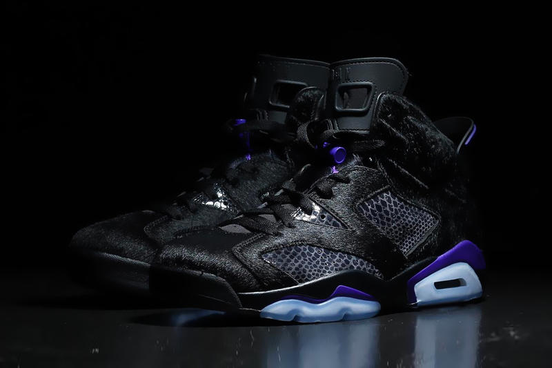 Social Status X Air Jordan 6 Release info michael jordan all star weekend jordan brand retro nba basketball
