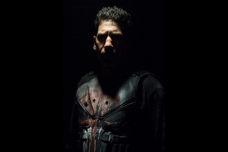 Netflix The Punisher Season 2 New Trailer | HYPEBEAST