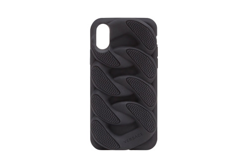 Versace Releases a Chain Reaction Outsole iPhone Case