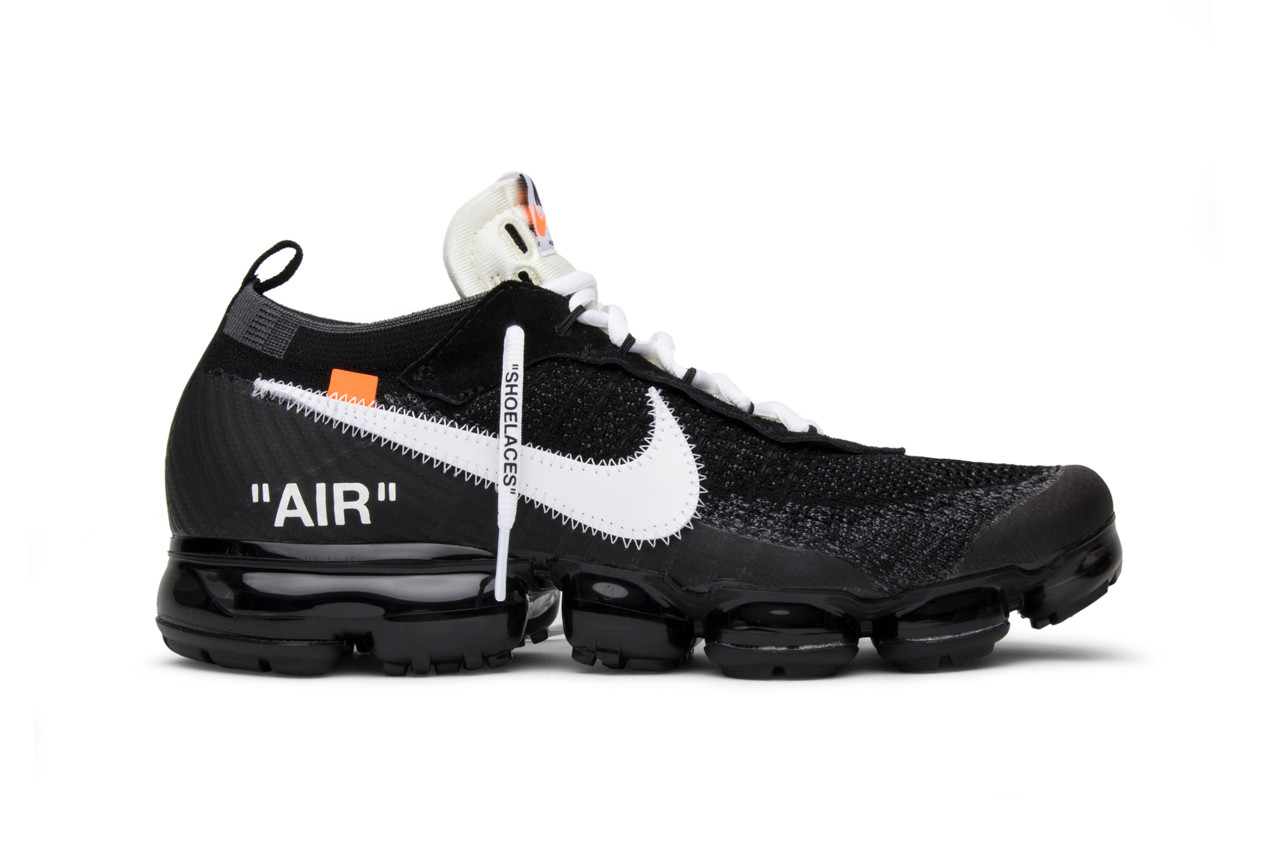 armario blusa vocal  Best Off-White™ x Nike Collab Sneakers on Goat   HYPEBEAST