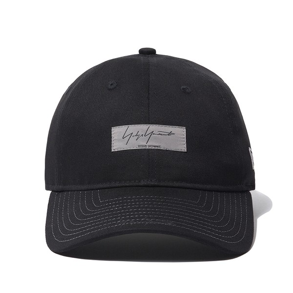 Yohji Yamamoto Pour Homme x New Era Spring/Summer 2019 collection