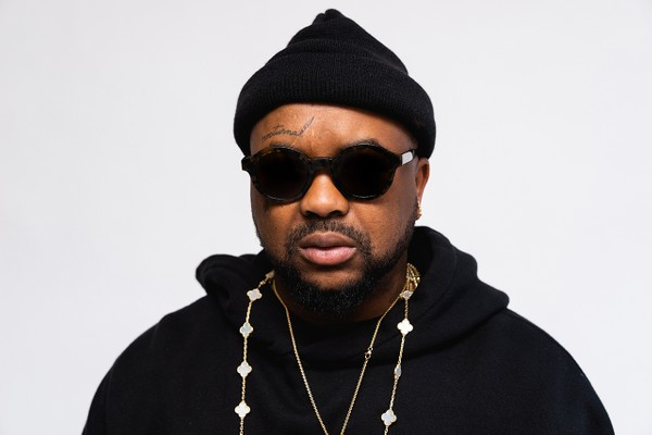 The-Dream Explains What it Takes to be a Successful Songwriter