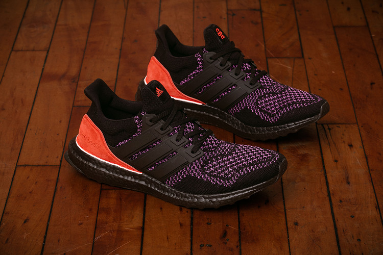 pretty nice d3bc1 dbdaa adidas Celebrates Black History Month With Harlem Renaissance-Inspired  Footwear