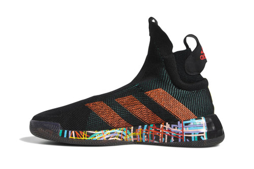 adidas N3XT L3V3L Basketball Sneaker