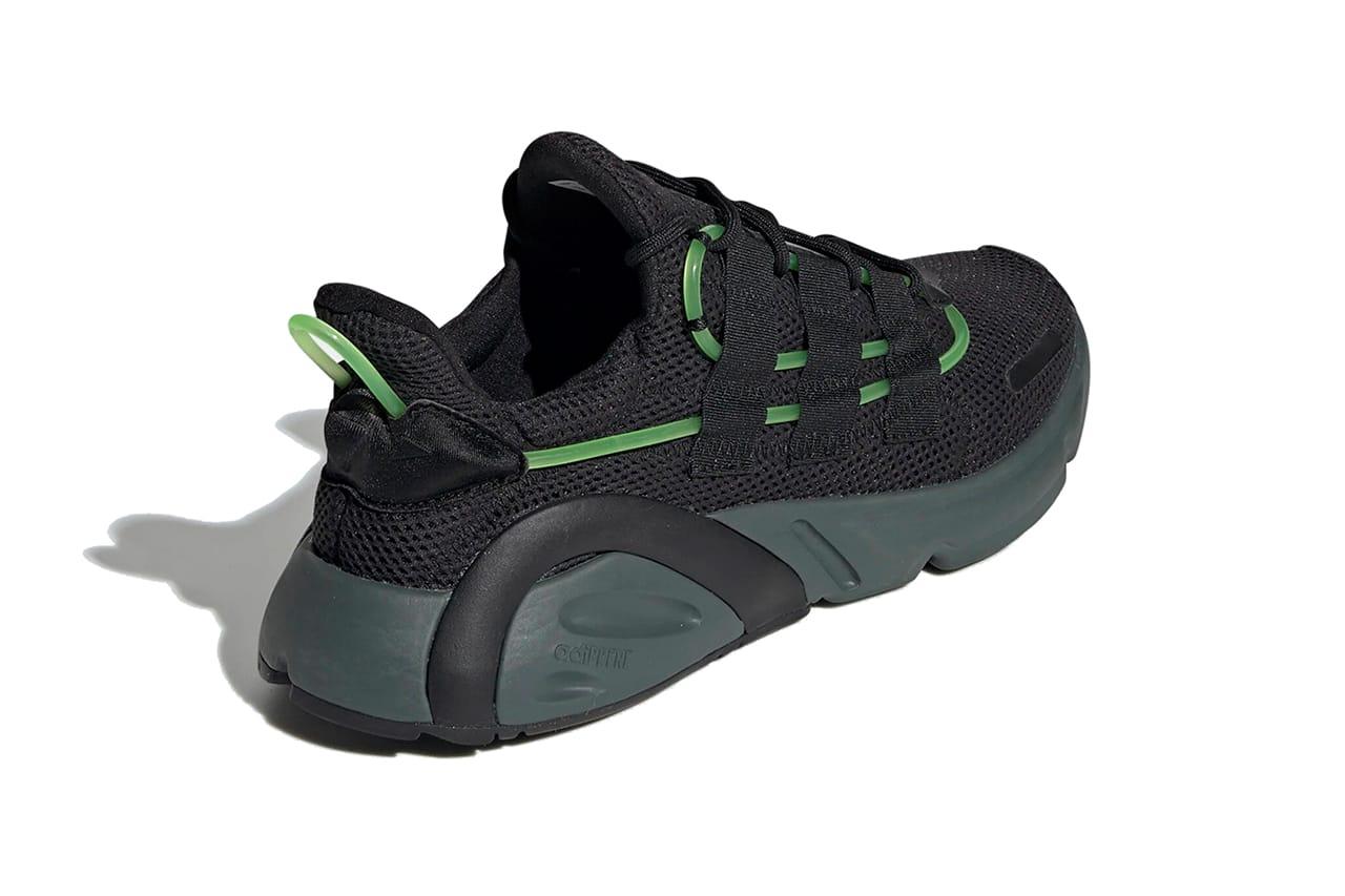 adidas Originals LXCON \