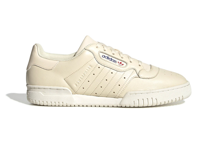 388dd2d6e3121 adidas Is Bringing Back Its  80s Retro Powerphase Sneaker in