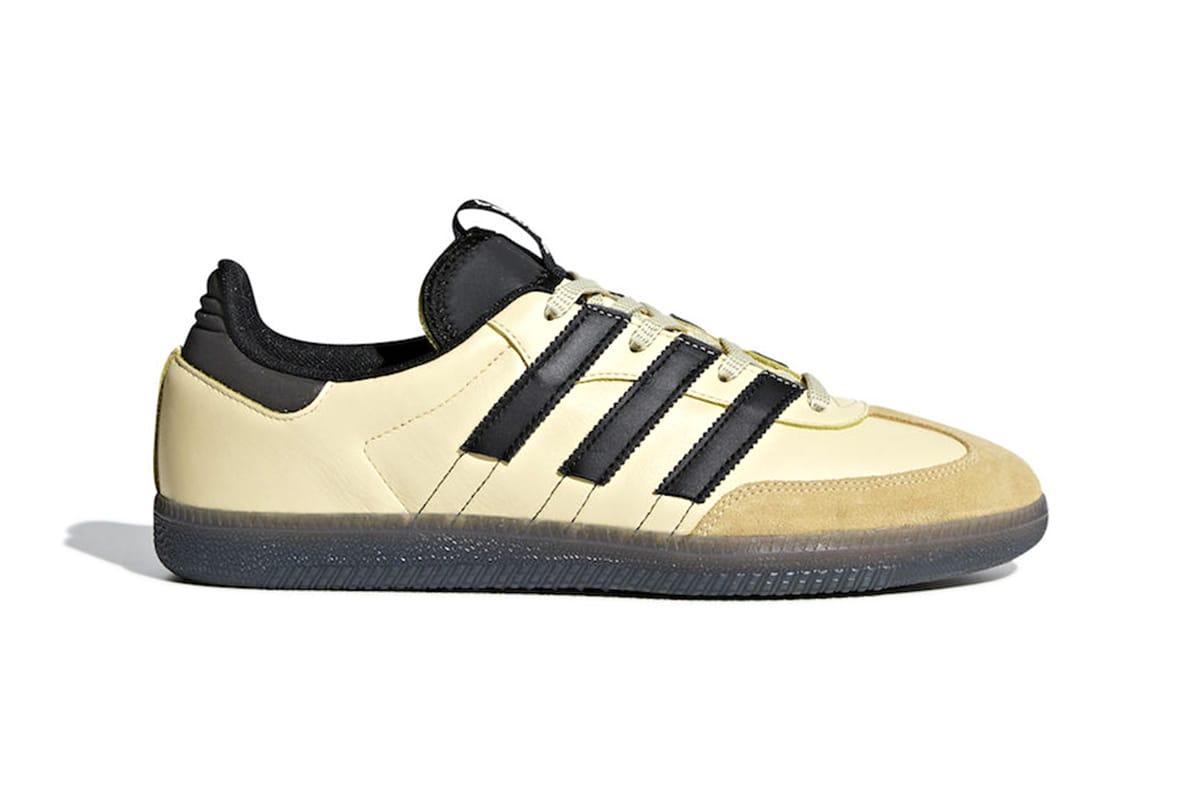 adidas Samba OG \