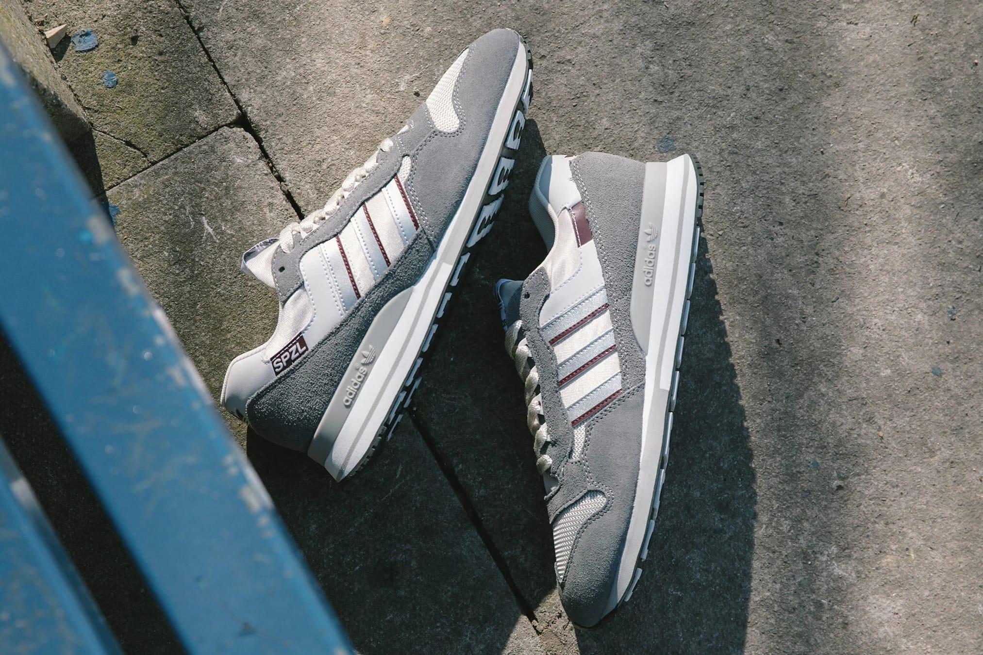 adidas originals ss19