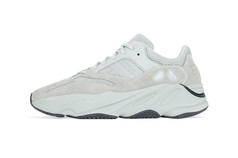 purchase cheap ba09a 6b748 adidas YEEZY BOOST 700